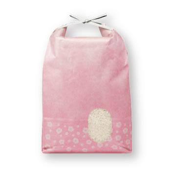 【楽天市場】アサヒパック 米袋20枚から販売!専 …