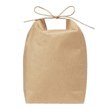 米袋のマルタカ ヤフー店 - 紐付クラフト米 …